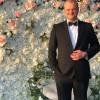 matrimoniale online, poza Auditor