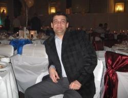 relu_mihai, barbat, 41 ani, BUCURESTI