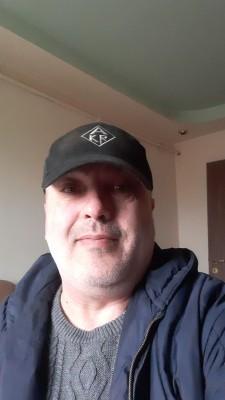 alin46sibiu, barbat, 49 ani, Sibiu