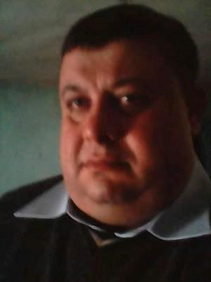 leo33, barbat, 50 ani, Brasov