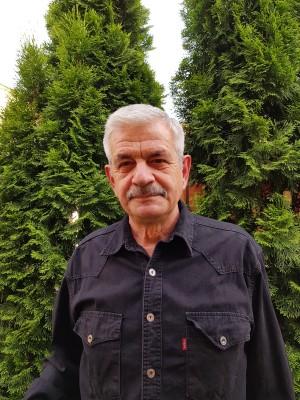 Iosif_Popfebruarie, barbat, 64 ani, Cluj Napoca