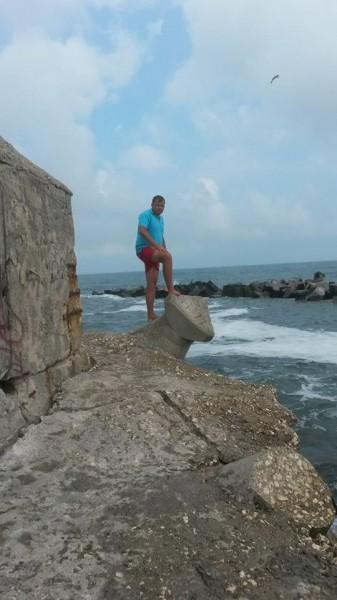 Ionutzu13, barbat, 29 ani, Timisoara
