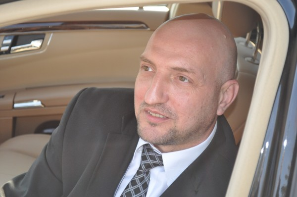 Alex461, barbat, 50 ani, BUCURESTI