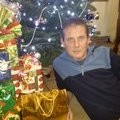 norbert46, barbat, 49 ani, Timisoara