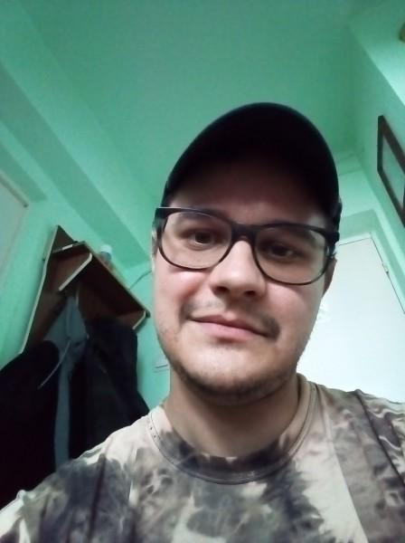 Alin_086, barbat, 31 ani, Buzau