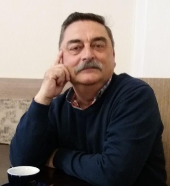 CatalinLG, barbat, 55 ani, Lugoj