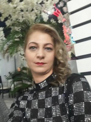 RubyaRuby, femeie, 36 ani, Giurgiu