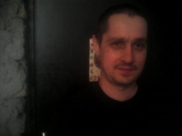 ieo34, barbat, 39 ani, Craiova