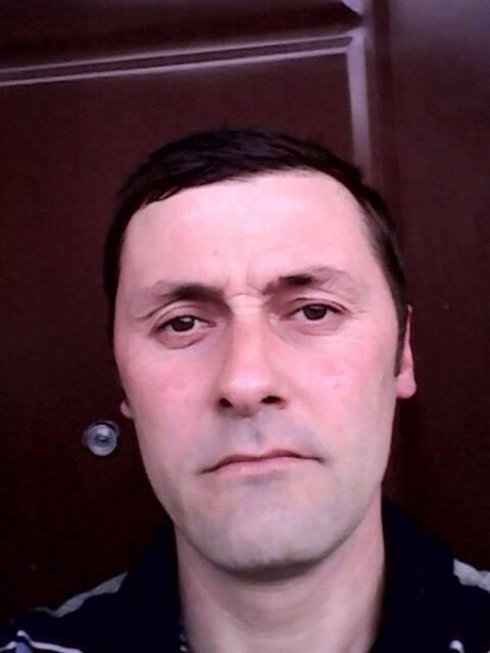 tessoro, barbat, 38 ani, Jibou