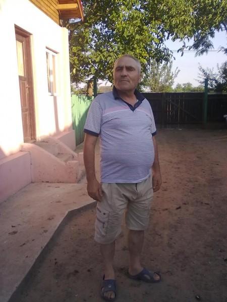 Dumitru04, barbat, 62 ani, Ploiesti