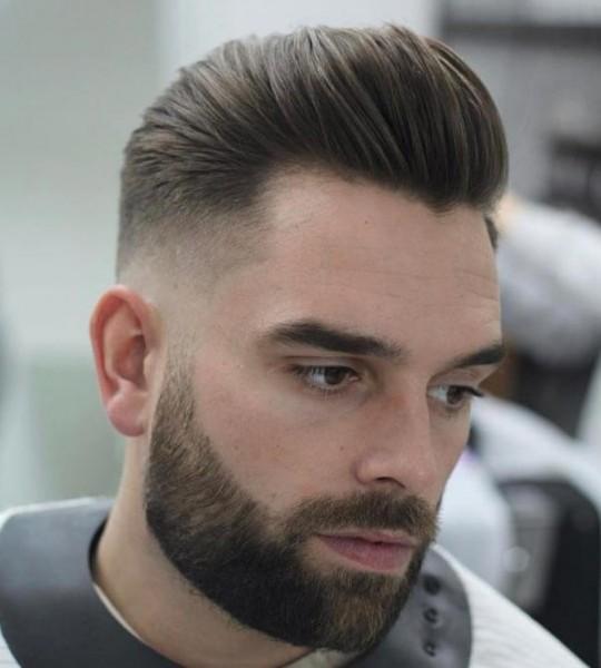 Sergio_ro, barbat, 40 ani, Brasov