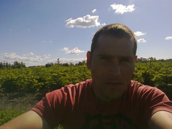 ciulei_ovidiu, barbat, 38 ani, Iasi
