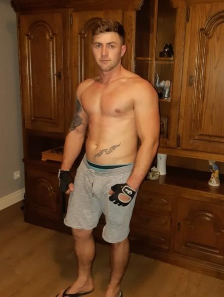 marius6989, barbat, 29 ani, Suceava
