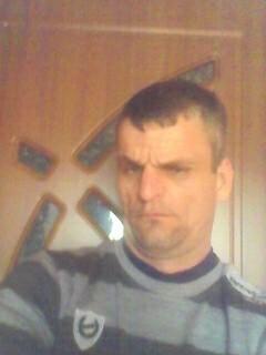 Viorelvio, barbat, 50 ani, Craiova
