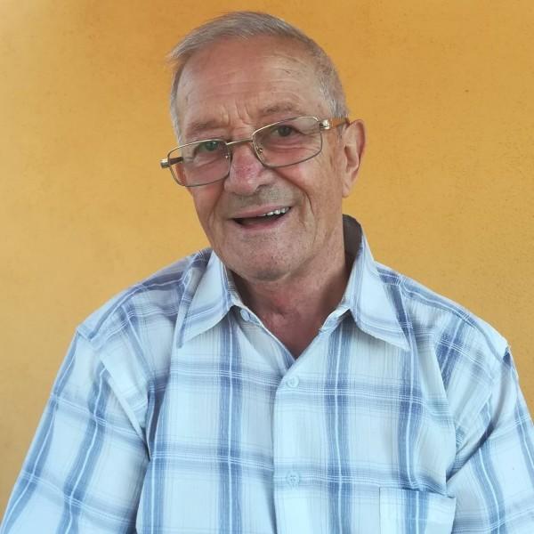 pit80, barbat, 80 ani, Medias