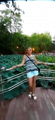 lov3_vio, femeie, 52 ani, Timisoara