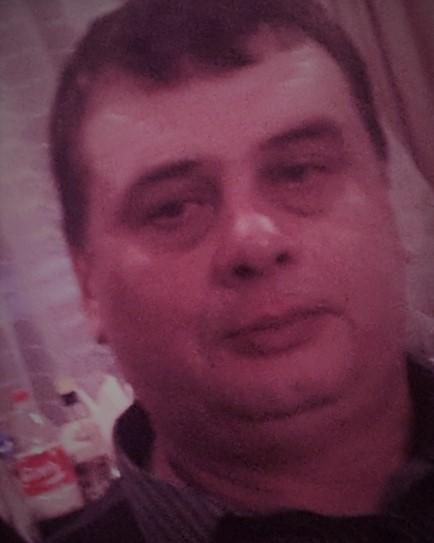 iondrago604, barbat, 54 ani, Slobozia