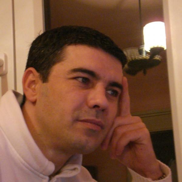stoian33, barbat, 44 ani, Romania