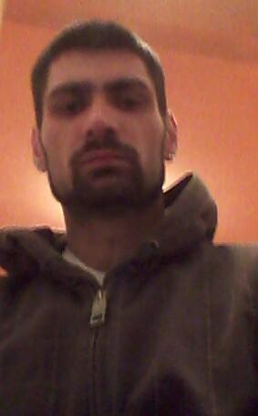 zuu, barbat, 29 ani, Galati