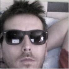 adriano07, barbat, 37 ani, Dragasani