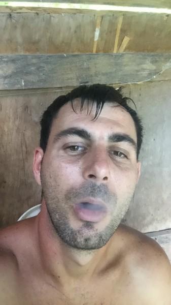 Andreyusi, barbat, 29 ani, Ramnicu Valcea