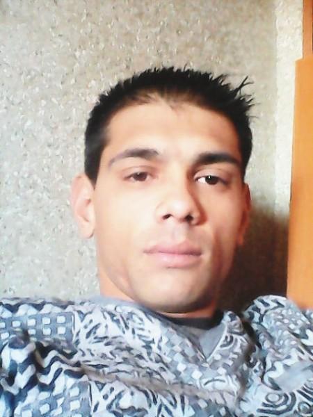 menyx1000, barbat, 35 ani, Ramnicu Valcea