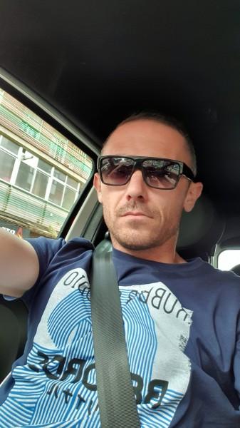 Alexandru1085, barbat, 35 ani, Spania