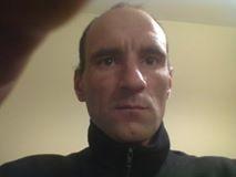 balanflorin39, barbat, 43 ani, Caransebes