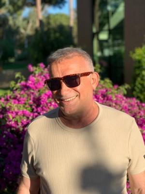 viomarinaru, barbat, 58 ani, Brasov