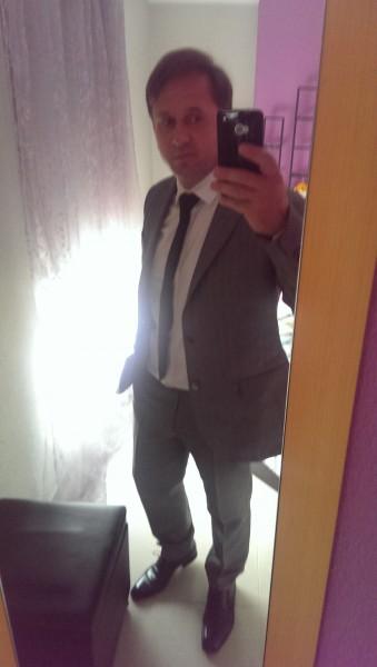 brandongoya, barbat, 46 ani, Spania