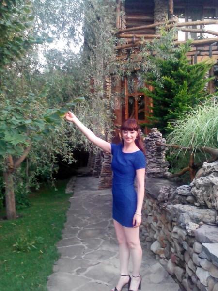 lumi2210, femeie, 43 ani, Moldova