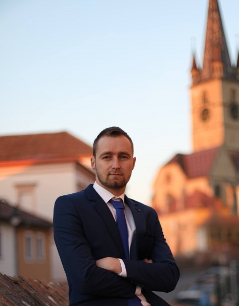 Raz91Raz, barbat, 28 ani, Cluj Napoca