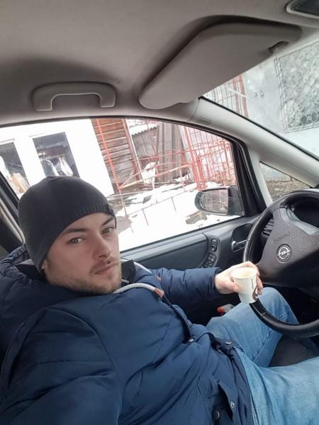 Ist_robert28, barbat, 28 ani, Suceava