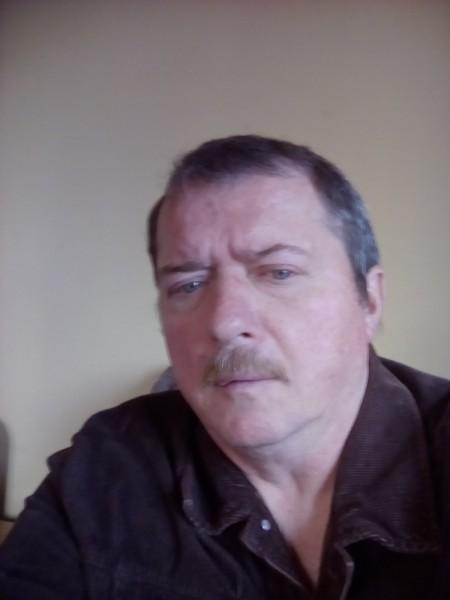 ALIEN54, barbat, 62 ani, Brasov