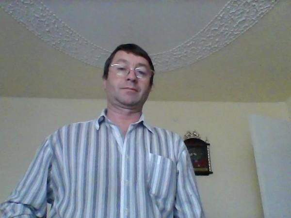 jenno, barbat, 55 ani, Dej
