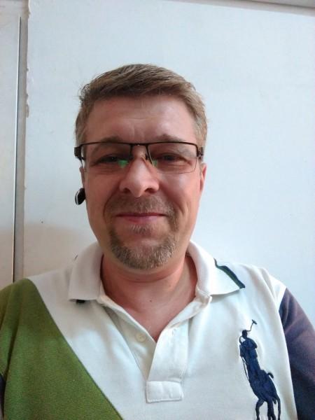 johnny1124, barbat, 44 ani, Tulcea