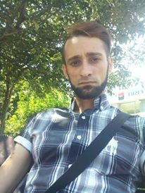 rosuionut, barbat, 28 ani, BUCURESTI