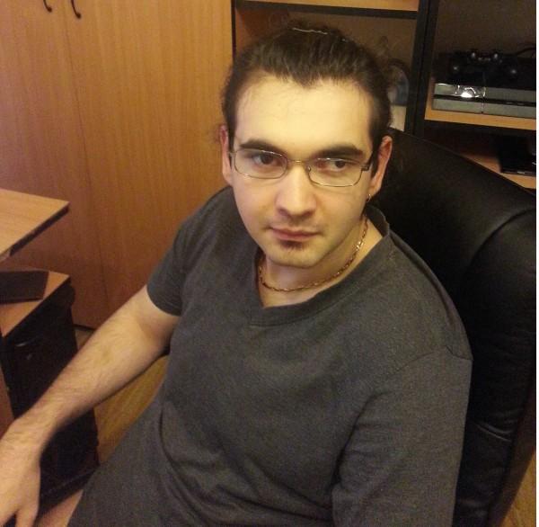 Ovy493, barbat, 24 ani, Targu Jiu