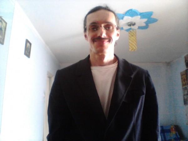 andrei_2, barbat, 47 ani, Tulcea