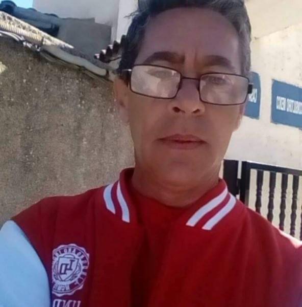 Alexalexlex, barbat, 48 ani, Spania