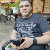 matrimoniale online, poza Mihai_333