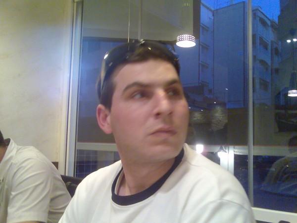 bytu84, barbat, 34 ani, Baia Mare