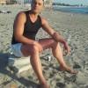 matrimoniale online, poza Serban42