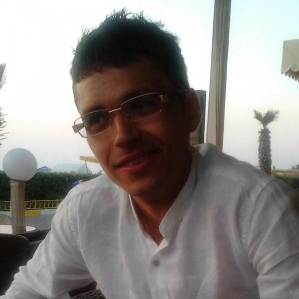 andreym, barbat, 31 ani, BUCURESTI