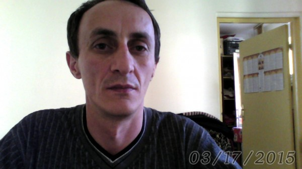 catalin43, barbat, 47 ani, Pitesti