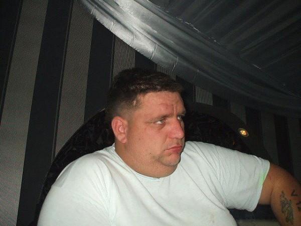 alinbirladeanu, barbat, 37 ani, Ploiesti