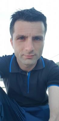 andrei1007, barbat, 36 ani, Constanta