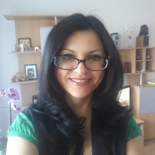 Lidia2017, femeie, 29 ani, Ploiesti