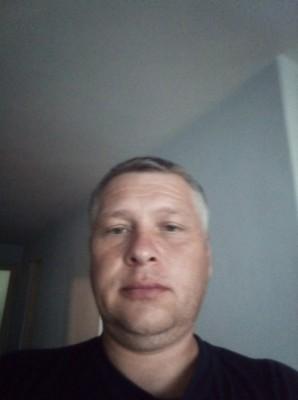 Doru_Dumitrescu, barbat, 42 ani, Targu Jiu