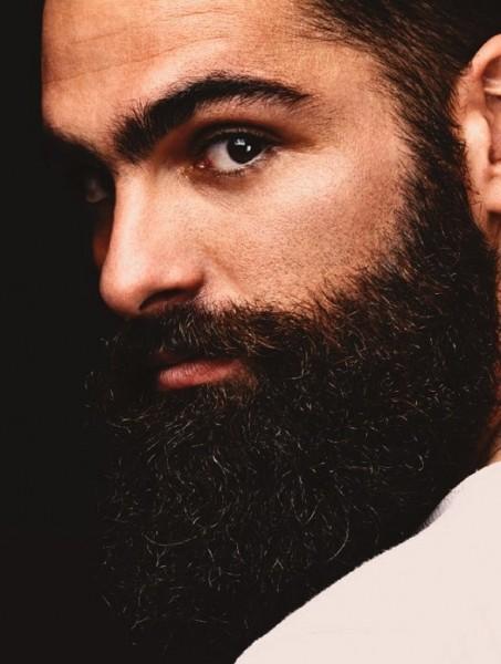 roundsquare, barbat, 36 ani, Campulung Muscel